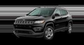 2020 Jeep Latitude