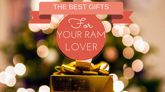 What to buy your lover for christmas
