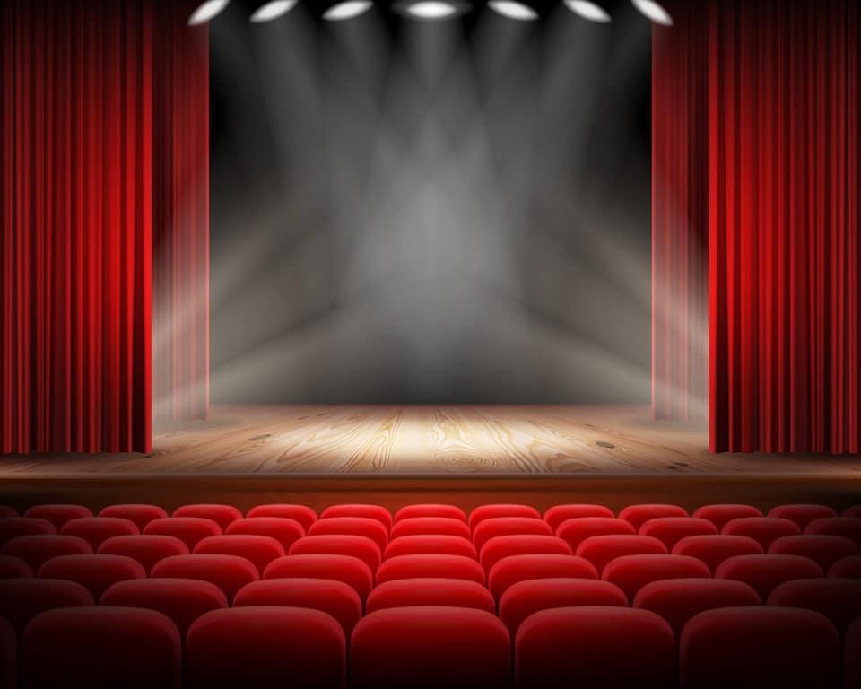 Fauquier Community Theatre