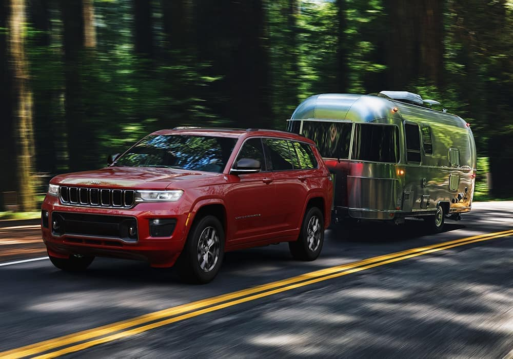 2021-Grand-Cherokee-L-3-Row-Towing-Capacity