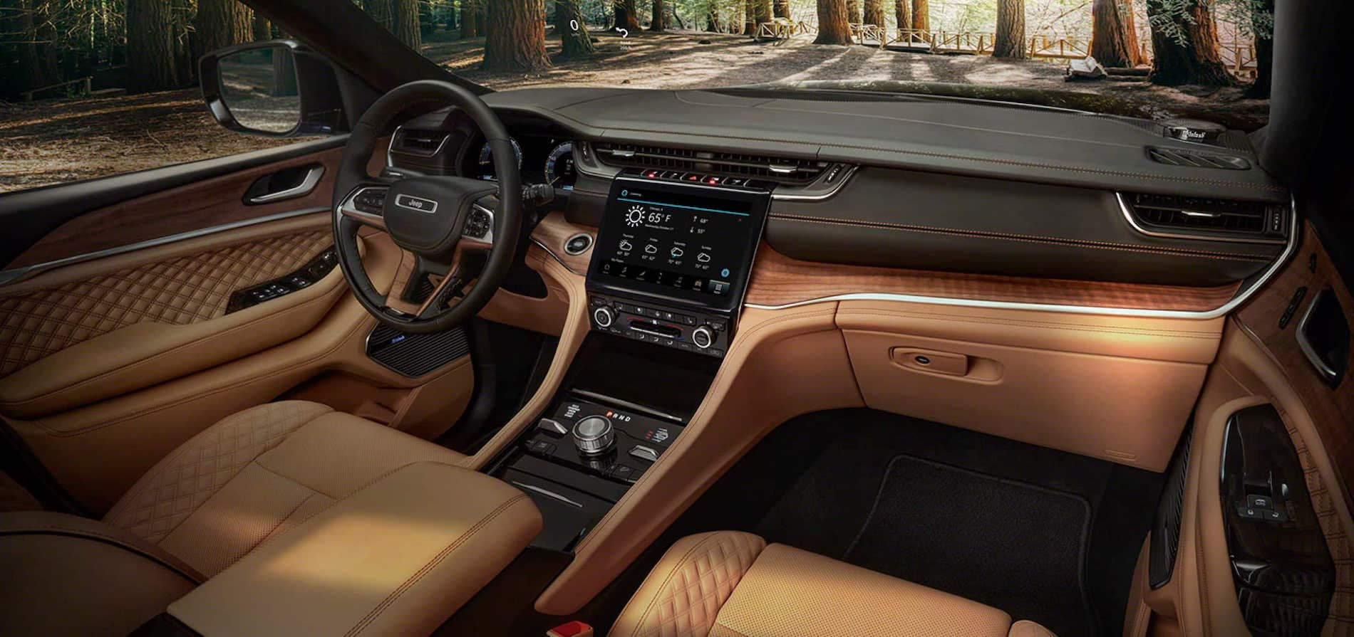 2021-Grand-Cherokee-L-3-Row-Uconnect-4C-Nav-With-10-Inch-Touchscreen-All-Breakpoints