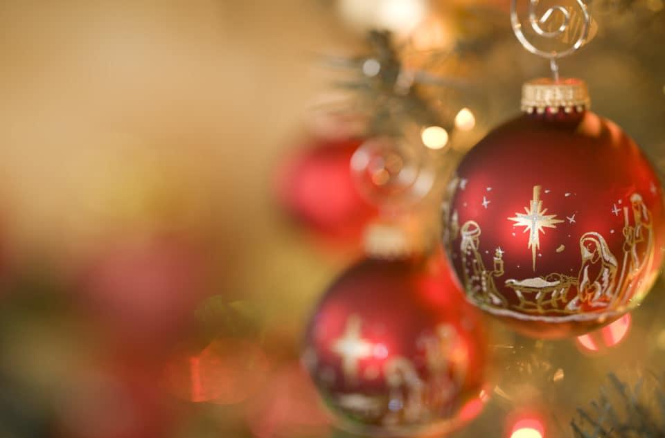 top 30 christmas songs of 2018