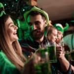St. Paddy's Celtic Fest