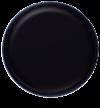 Brilliant Black Crystal Pearl-Coat Exterior Paint