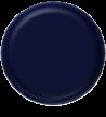 Jazz Blue Pearl-Coat Exterior Paint