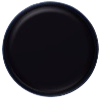 Gloss-Black Exterior Paint