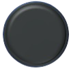 Granite Crystal Metallic Clear-Coat Exterior Paint
