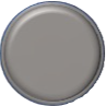 Billet Silver Metallic Clear-Coat Exterior Paint