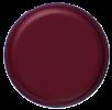 Velvet Red Pearl-Coat Exterior Paint