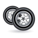 Tires 150x150