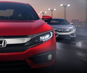 Honda Dealership Ma >> Honda Dealer In Raynham Ma Serving Brockton Silko Honda