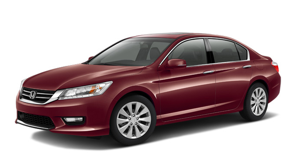 2015-Accord-Touring-Sedan