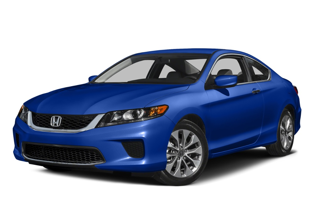 2015 Honda Accord Coupe Raynham Easton | Silko Honda