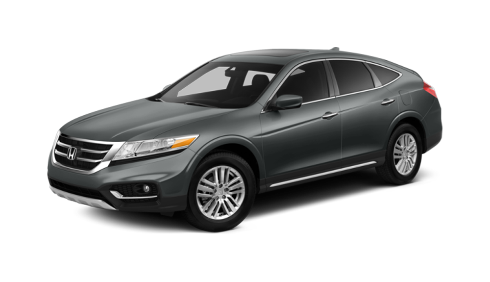 2015 honda crosstour raynham easton silko honda. Black Bedroom Furniture Sets. Home Design Ideas