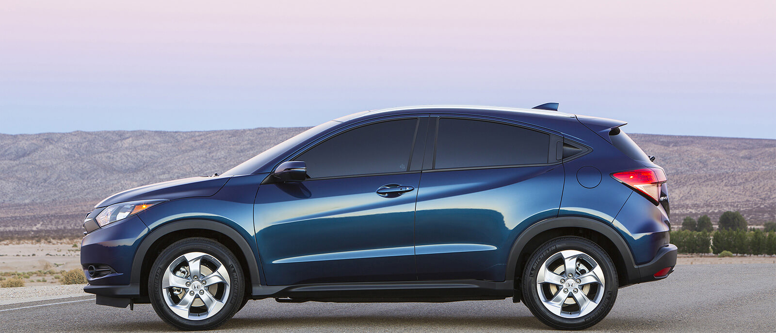 Honda Lease Deals And Specials Taunton