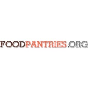Food Drive to benefit the Raynham Food Pantry