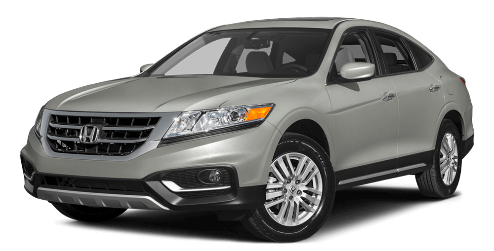 new price crosstour overview honda cars ex