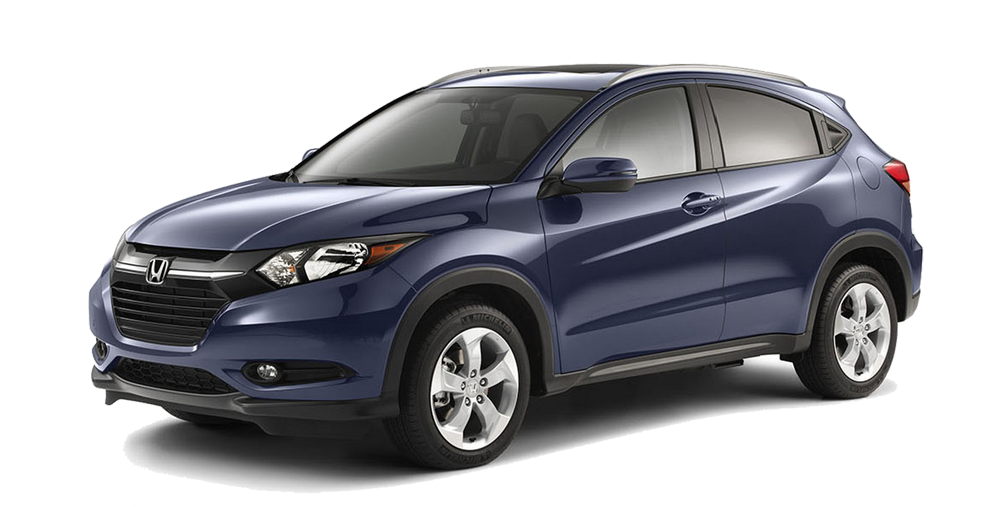 2017 honda hr v redesign approaches plymouth and raynham. Black Bedroom Furniture Sets. Home Design Ideas