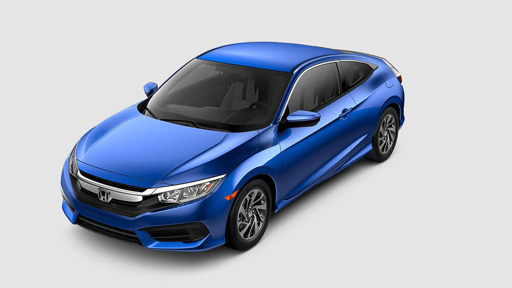2017-Honda-Civic-Coupe-1