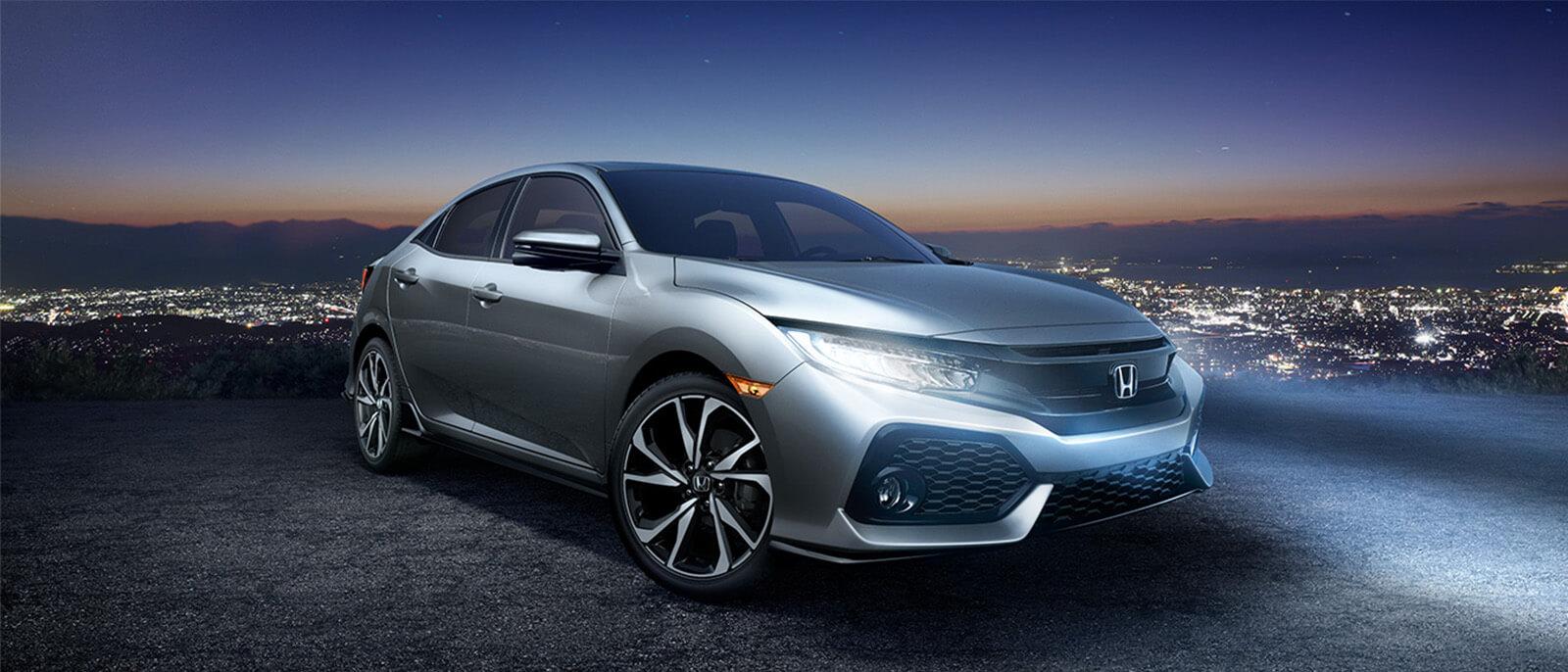 2017-Honda-Civic-Hatchback-Slide3