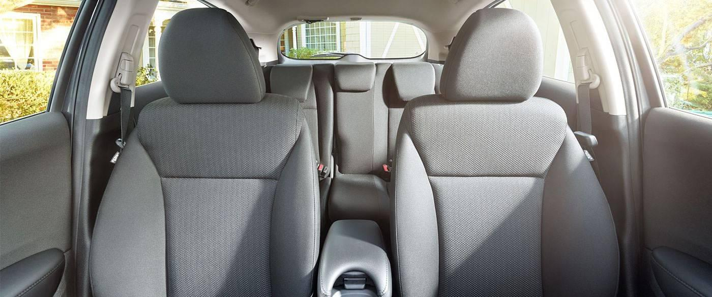 2016-hrv-lx-int-front-seats