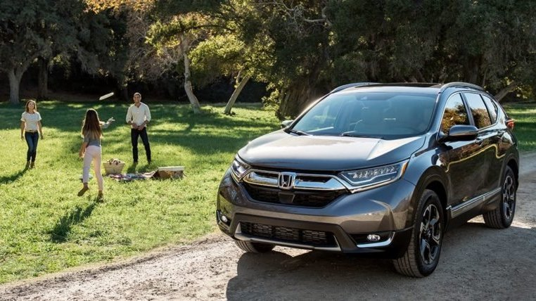 Good Honda New Vehicle Warranty Info