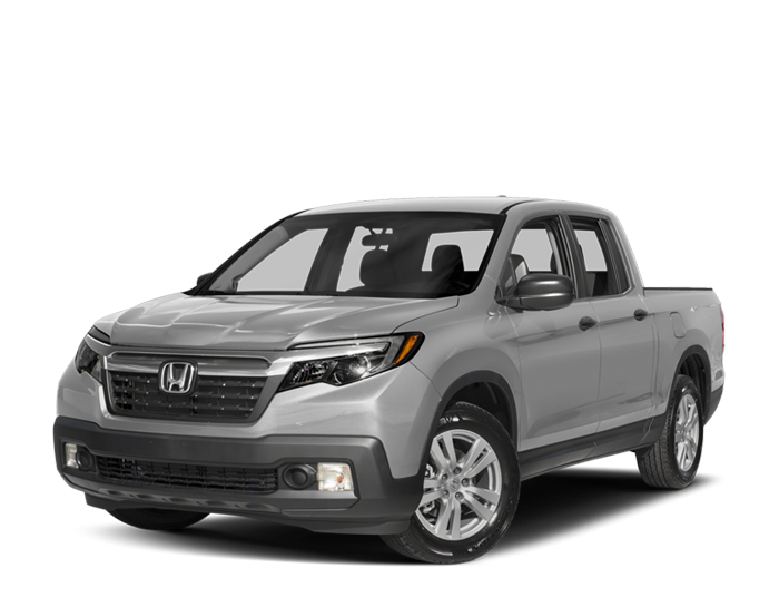 honda ridgeline model info silko honda. Black Bedroom Furniture Sets. Home Design Ideas
