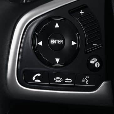 2018 civic sedan touring int steering wheel controls 1400 1x