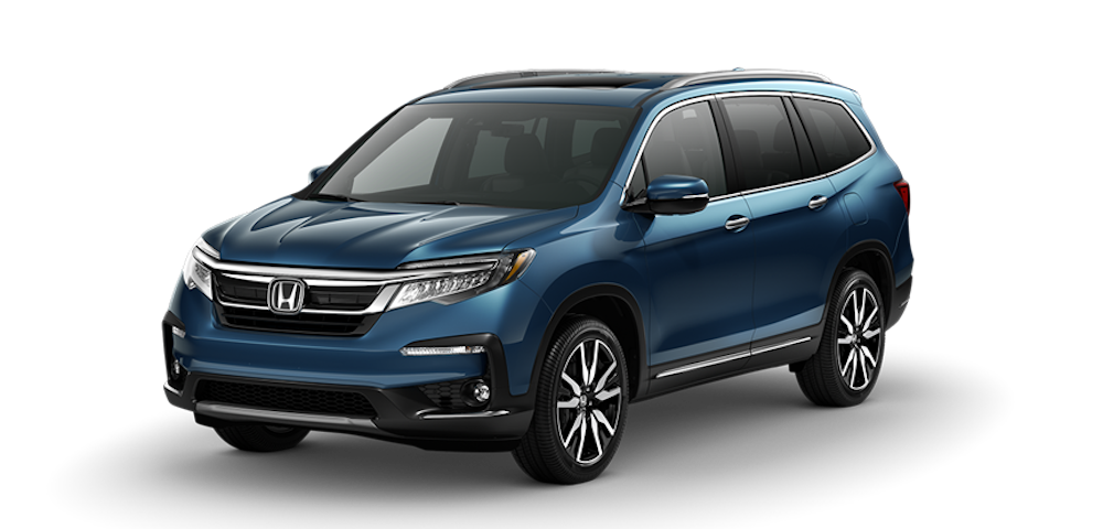 2019 honda pilot safety silko honda in raynham. Black Bedroom Furniture Sets. Home Design Ideas