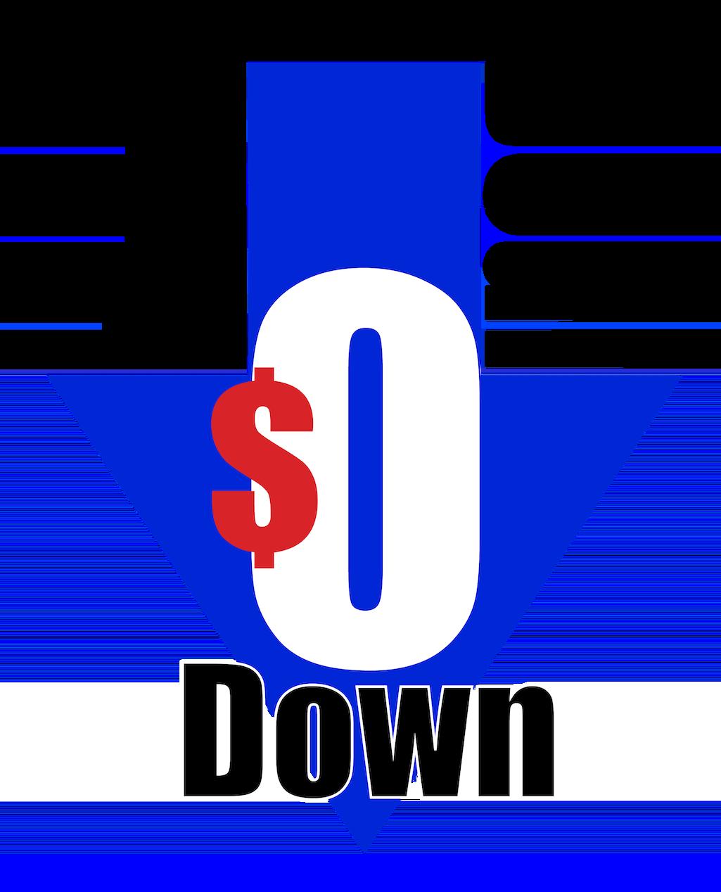 Silko Real Deal Zero Down | Silko Honda Raynham, MA