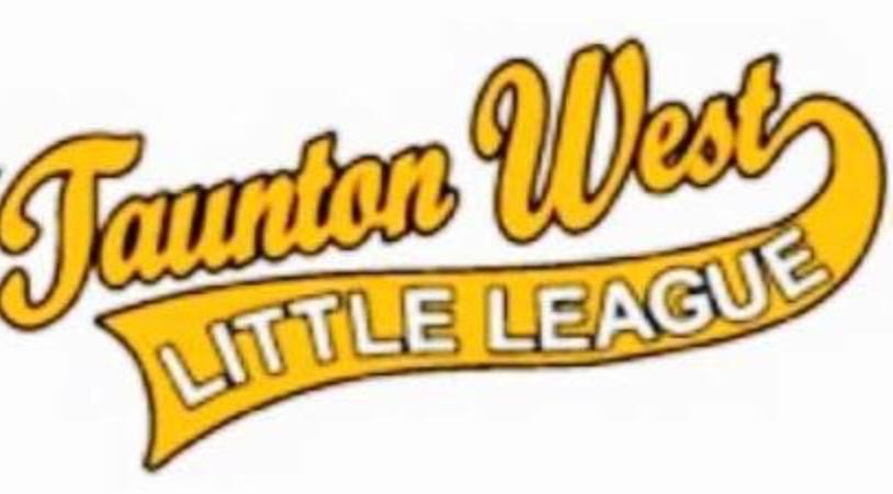 Taunton West Little League
