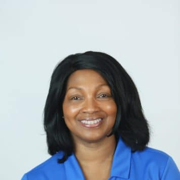 Carla Jackson