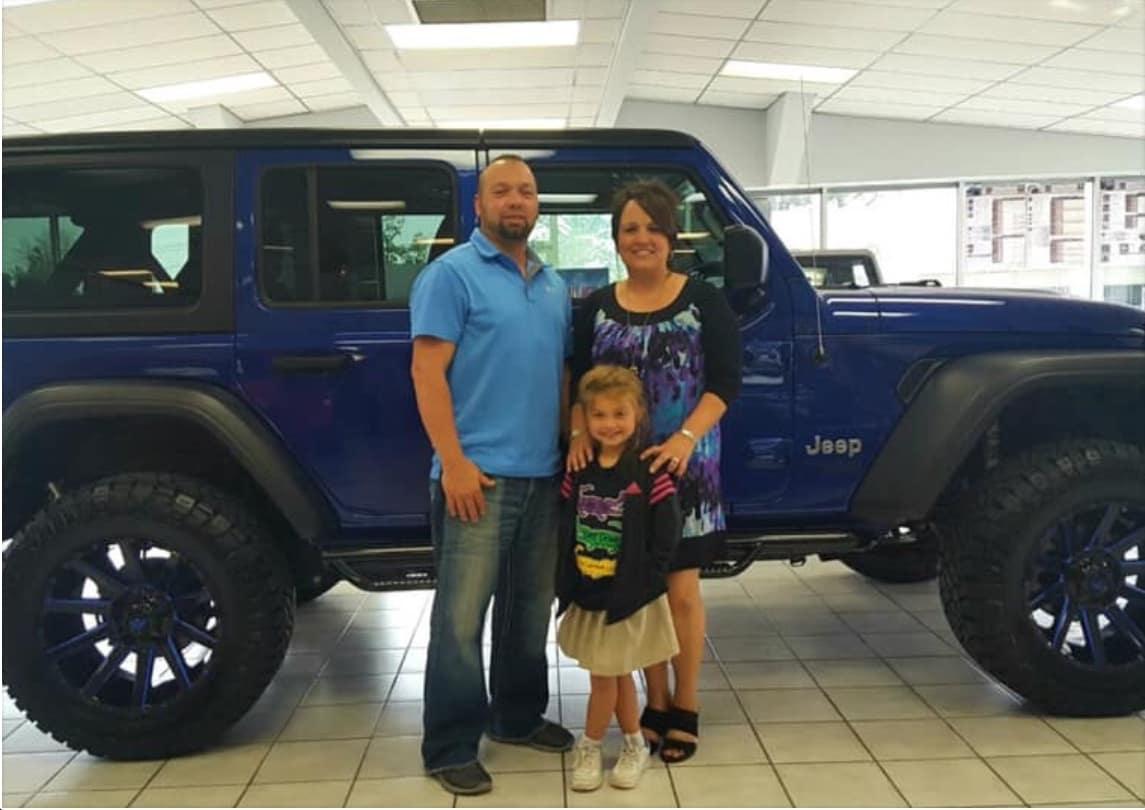 Southland Dodge | Chrysler, Dodge, Jeep, Ram, Fiat Dealer in