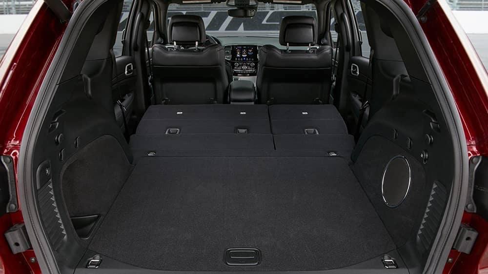2020-Jeep-Grand-Cherokee