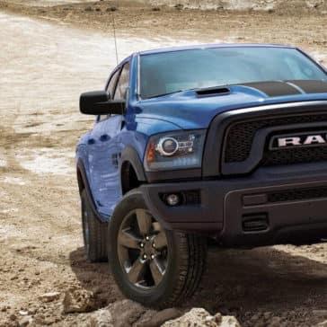 2020-Ram-1500-Classic