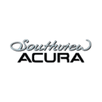 Southview Acura