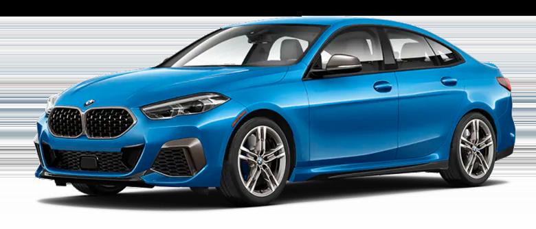 BMW2series