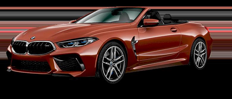 BMW_M8_Convertible