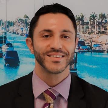 Greg Muradyan