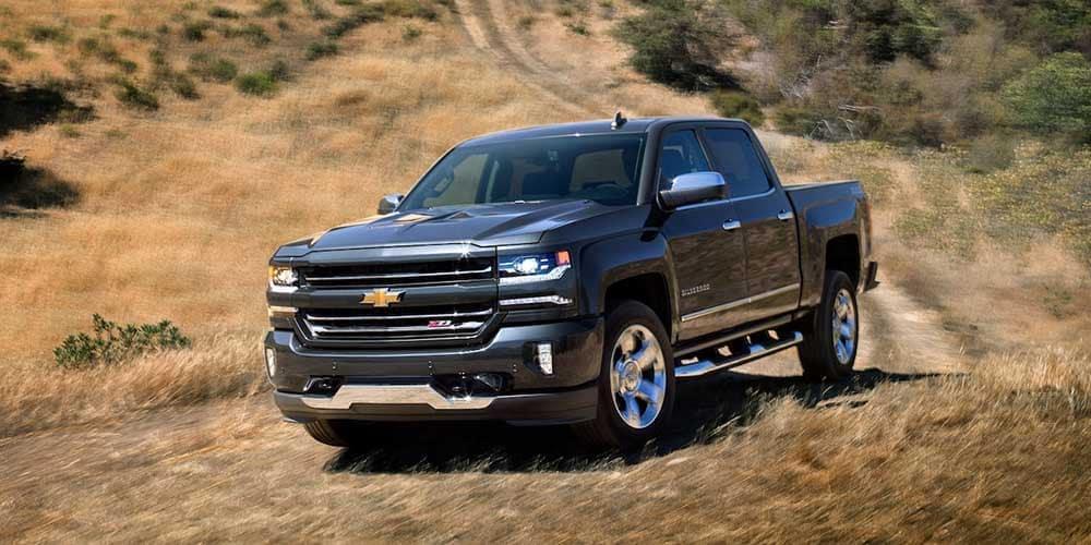 Chevrolet Colorado Truck Bed Sizes Chittenango Ny