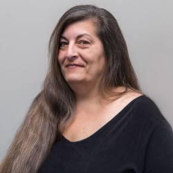 Donna Salvato