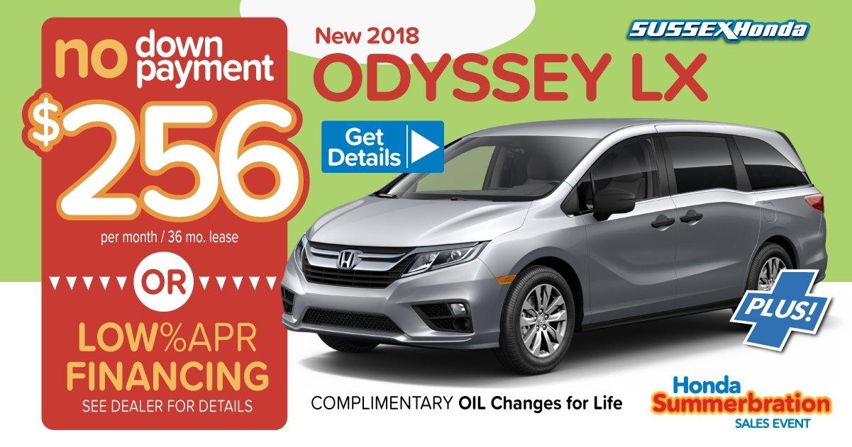 Honda crv lease deals ohio gift ftempo for Honda crv lease offers