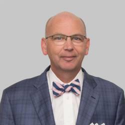 Tim Allocca