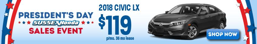 Slider Civic copy_AA