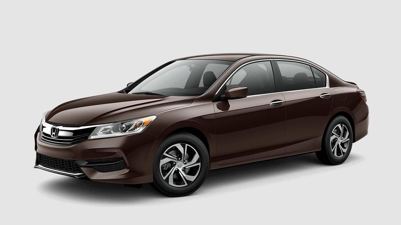 2017 honda accord sussex honda for Honda accord vs honda civic
