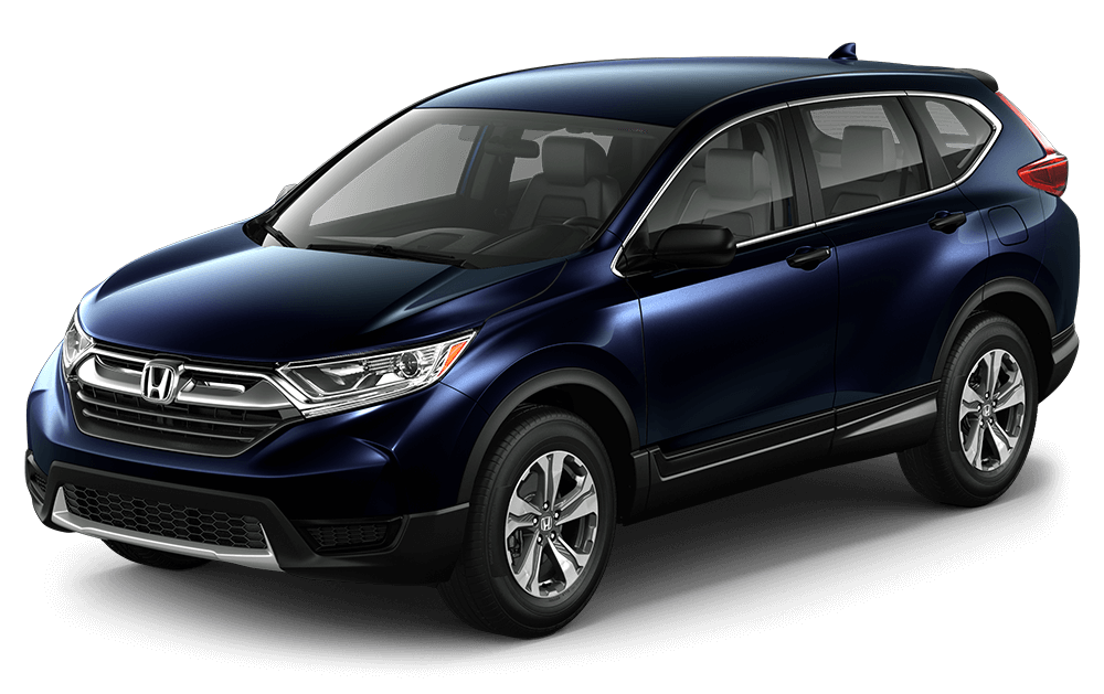 Off lease only has the used honda crv for you lake worth for Honda crv 2018 lease