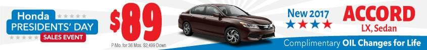 2017-Presidents-Day-Accord845x100-Offers
