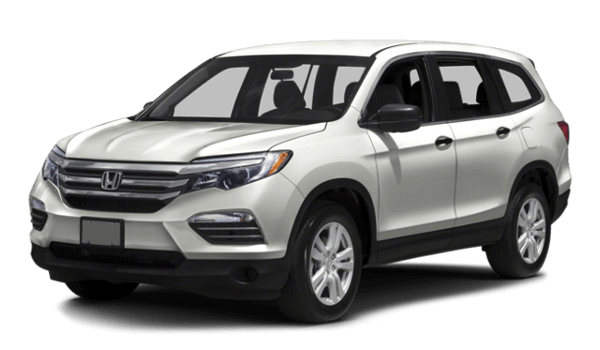 2017 honda pilot sussex honda for 2017 honda pilot features