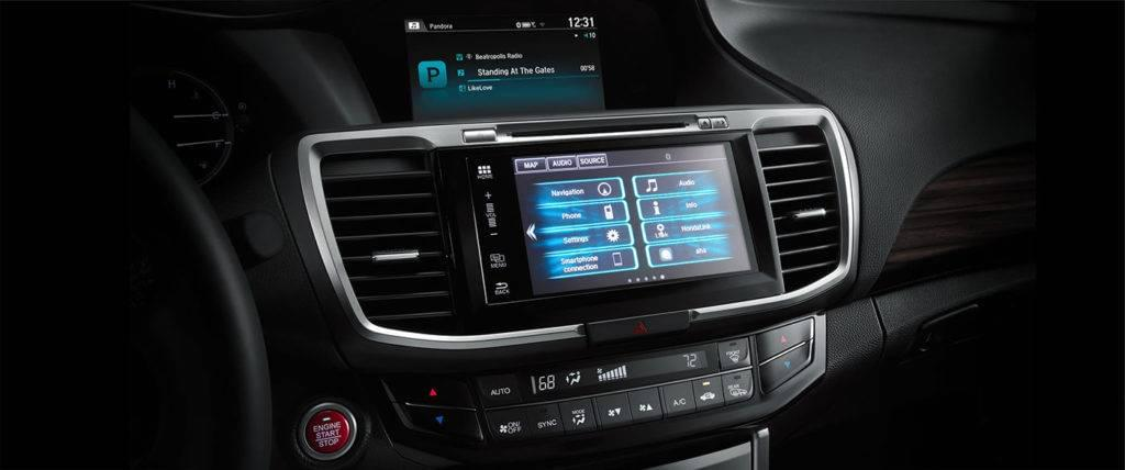 2017-accord-sedan-touring-interior-black-display-audio-touch