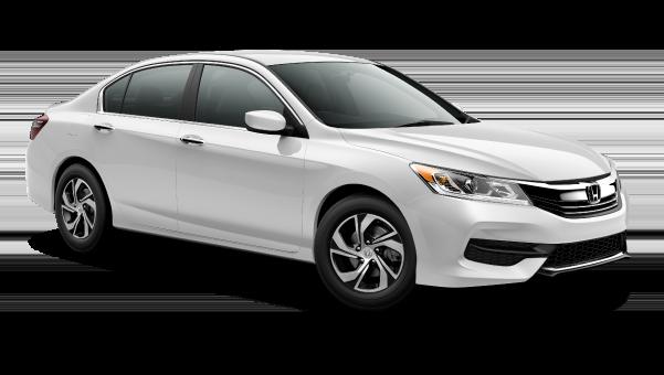 Honda Car Rentals Available